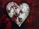 08-11-heart-under-glass