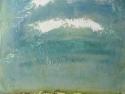 12-37-piscean-sky