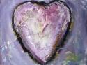 13-13-planet-love