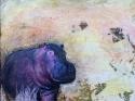 15-10 Hippo.jpg