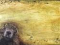15-13 the Beaver.jpg