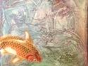 17-07 Hilo Koi