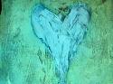 17-38 Light Heart