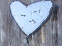 17-71 Every Heart has