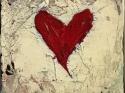 17-86 Heart's Delight