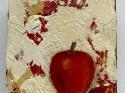 small-wonders-apple