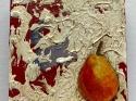 small-wonders-pear