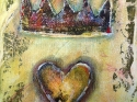 king-of-hearts