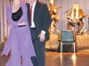 gwen & john dancing 2015