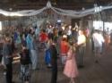Newcastle Island Dance Camp