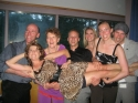 teachers-having-fun-at-gabriola-dance-camp