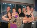 teachers-having-fun-at-gabriola-dance-camp