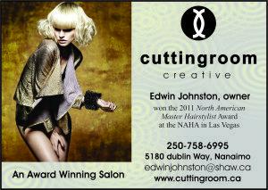 Cutting_Room_2014